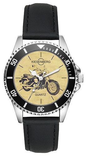 Für Kawasaki VN 800 Motorrad Fan Armbanduhr L-20431
