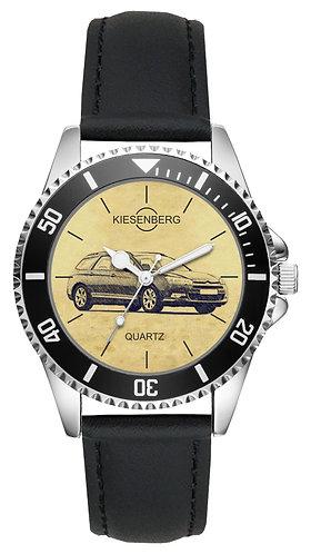 Für Citroen C5 II Kombi Fan Armbanduhr L-5542