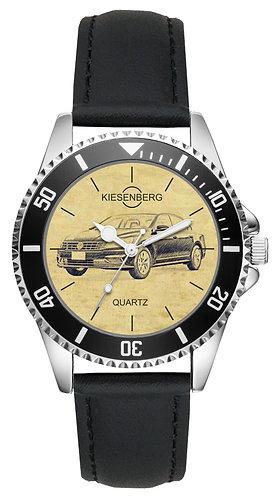 Für VW Passat Fan Armbanduhr L-20391