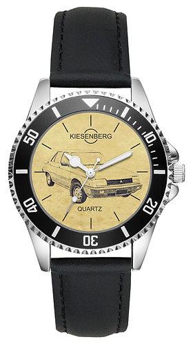 Für Mitsubishi Tredia Fan Armbanduhr L-4883