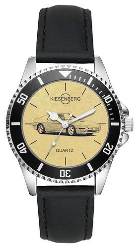 Für Mazda Rx 7 Fan Armbanduhr L-4068