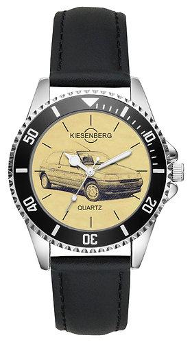 Für Renault Clio I Fan Armbanduhr L-4142