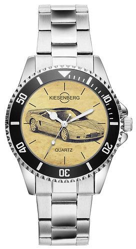 Für Honda NSX Oldtimer Fan Armbanduhr 6405