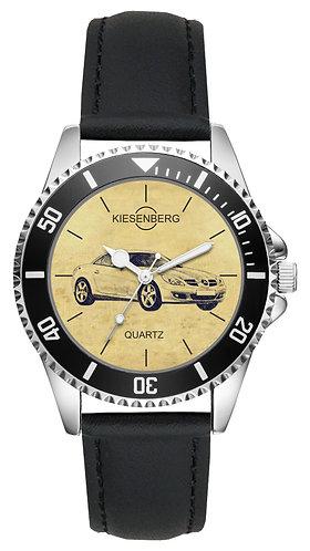 Für Mercedes SLK R171 Fan Armbanduhr L-5465