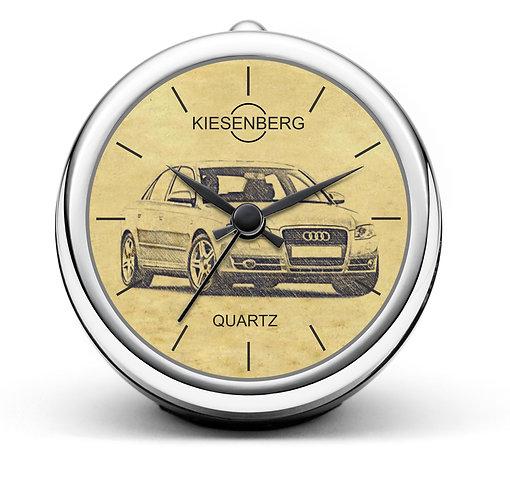 Für Audi A4 B7 Limousine Fan Tischuhr T-5120