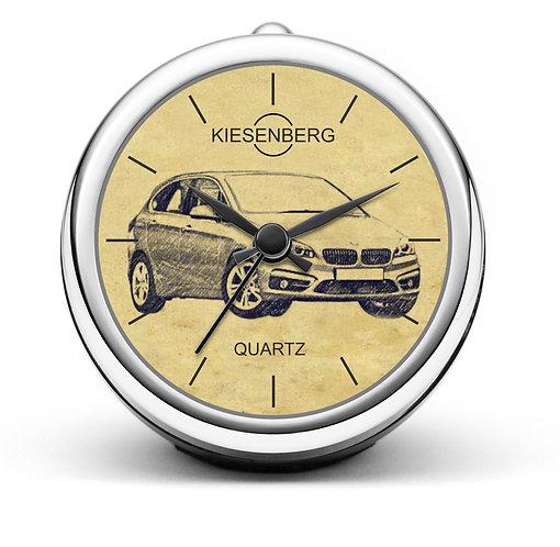 Für BMW 2er Active Tourer F45 Fan Tischuhr T-4639