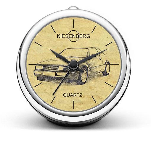 Für VW Corrado Fan Tischuhr T-20613