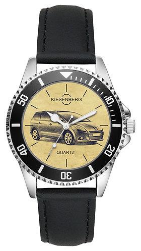 Für Peugeot 5008 ab 2009 Fan Armbanduhr L-5266
