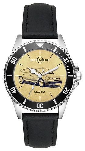 Für Citroen C4 Fan Armbanduhr L-5537
