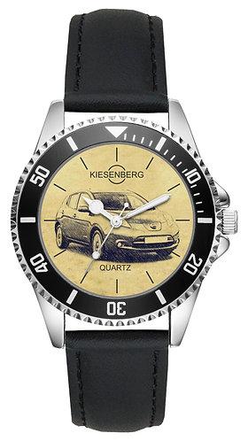 Für Nissan Leaf Fan Armbanduhr L-4810