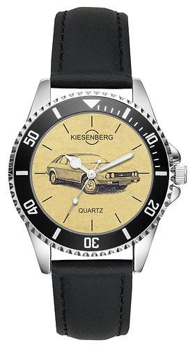 Für Austin Princess Fan Armbanduhr L-4104