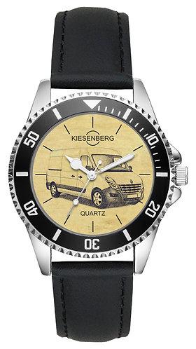 Für Renault Master III Fan Armbanduhr L-4173