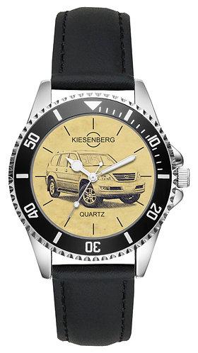 Für Lexus GX 470 Fan Armbanduhr L-4241