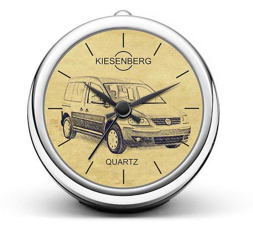 Für VW Caddy III Fan Tischuhr T-5023