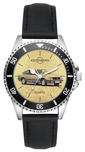 Für Opel Monza A1 Fan Armbanduhr L-5519