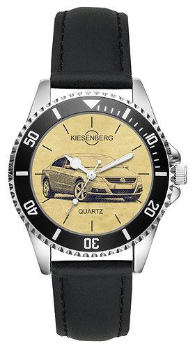 Für VW Passat CC Fan Armbanduhr L-5060
