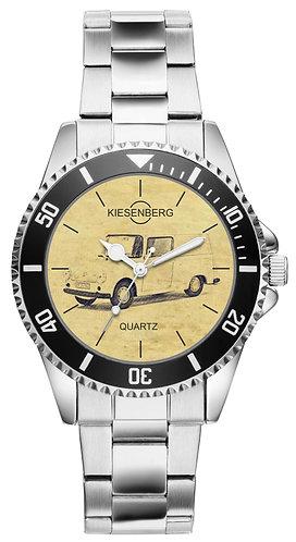 Für VW 147 Fridolin Fan Armbanduhr 20399