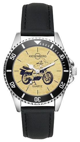 Für BMW K100 RS/RT Motorrad Fan Armbanduhr L-20420