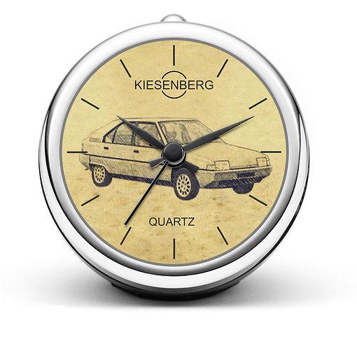 Für Citroen BX Fan Tischuhr T-5571