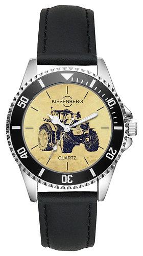 Für Deutz-Fahr 8280 TTV Fan Armbanduhr L-5691