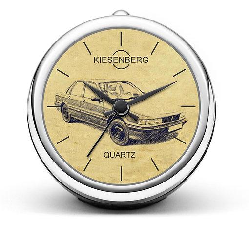 Für Mitsubishi Galant VI Fan Tischuhr T-4891