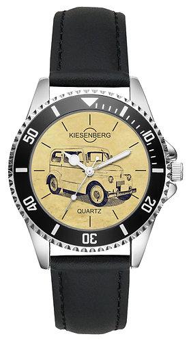 Für Prince Tama Fan Armbanduhr L-5339