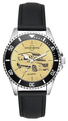 Für Chausson V594 Fan Armbanduhr L-5498