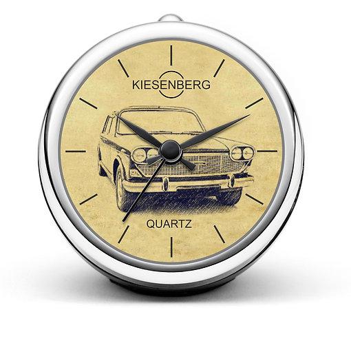 Für Austin 3 Litre Fan Tischuhr T-4105