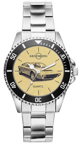 Für Ferrari Dino 308 GT/4 Fan Armbanduhr 4120