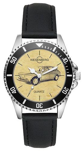 Für VW 411 Limousine Fan Armbanduhr L-20392