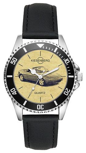 Für Mazda MX-5 NA Fan Armbanduhr L-20742