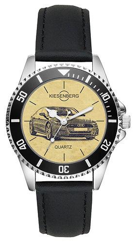 Für Audi A7 C8 Fan Armbanduhr L-4430