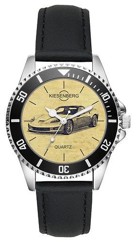 Für Corvette Fan Armbanduhr L-20737