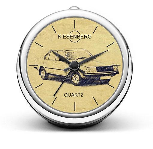 Für Renault 18 Fan Tischuhr T-4199