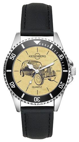 Für Renault Juvaguatre Fan Armbanduhr L-4202