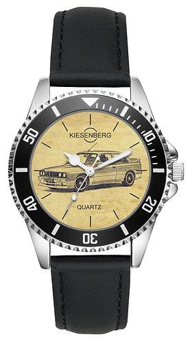 Für BMW E30 Fan Armbanduhr L-20365