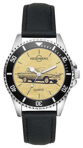 Für Prince Gloria S40 Fan Armbanduhr L-5340