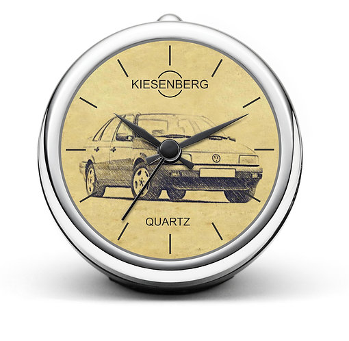 Für VW Passat B3 Fan Tischuhr T-5061