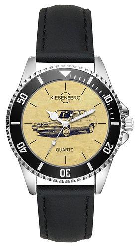 Für Alfa Romeo 155 Fan Armbanduhr L-4027