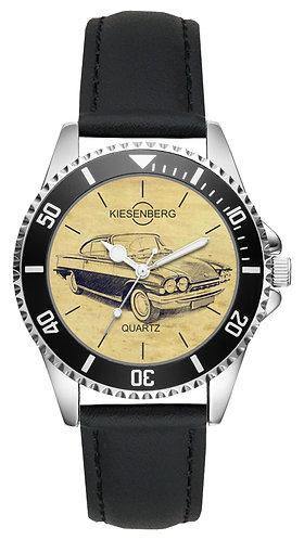 Für Ford Consul Capri Fan Armbanduhr L-6436