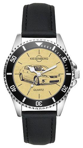 Für Lexus CT Fan Armbanduhr L-4223