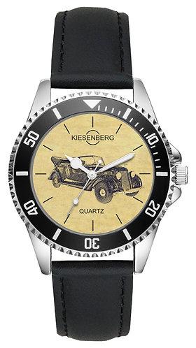 Für Audi 920 Fan Armbanduhr L-4040