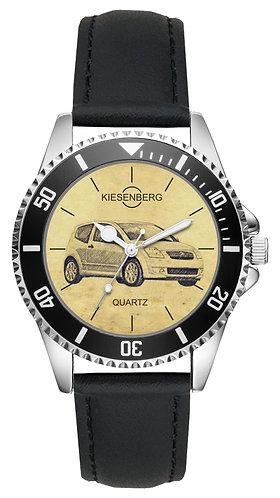 Für Citroen C2 Fan Armbanduhr L-5569