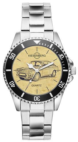 Für VW 1600 Fan Armbanduhr 20379