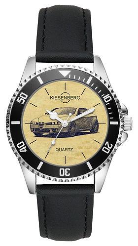 Für Alfa Romeo Brera Fan Armbanduhr L-20342