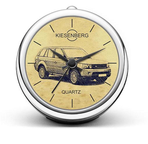 Für Range Rover Sport SE 2010-2013 Fan Tischuhr T-5515