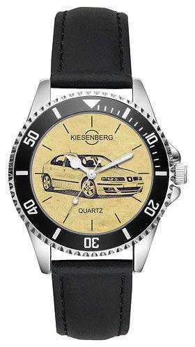 Für Seat Leon I Fan Armbanduhr L-4440