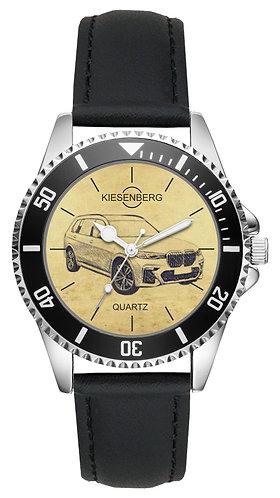 Für BMW X7 Fan Armbanduhr L-5623