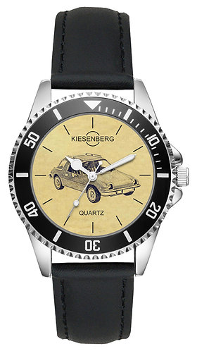 Für AMC Pacer Fan Armbanduhr L-4101