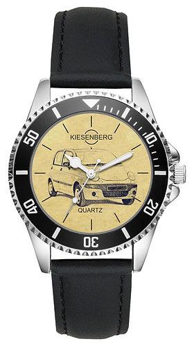 Für Chevrolet Matiz M100 Fan Armbanduhr L-4705